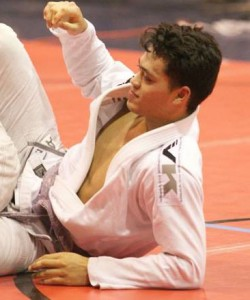Gianni Crivello from CheckMat, Costa Mesa, California, US